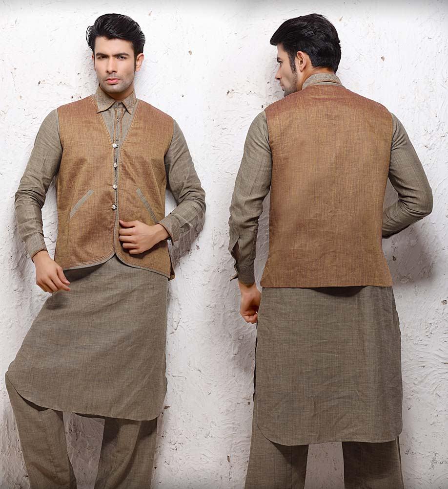 designer salwar kurta men   viewing gallery