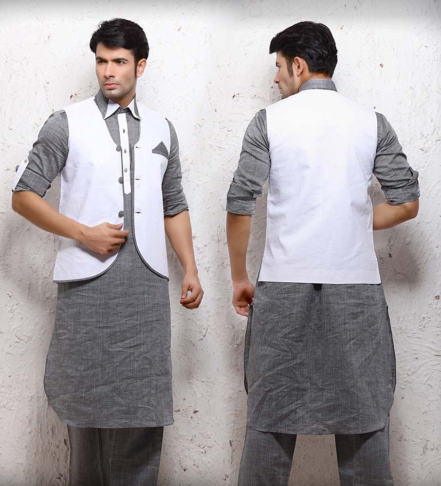 Designer Clothes For Men From New York post subject men salwar kameez