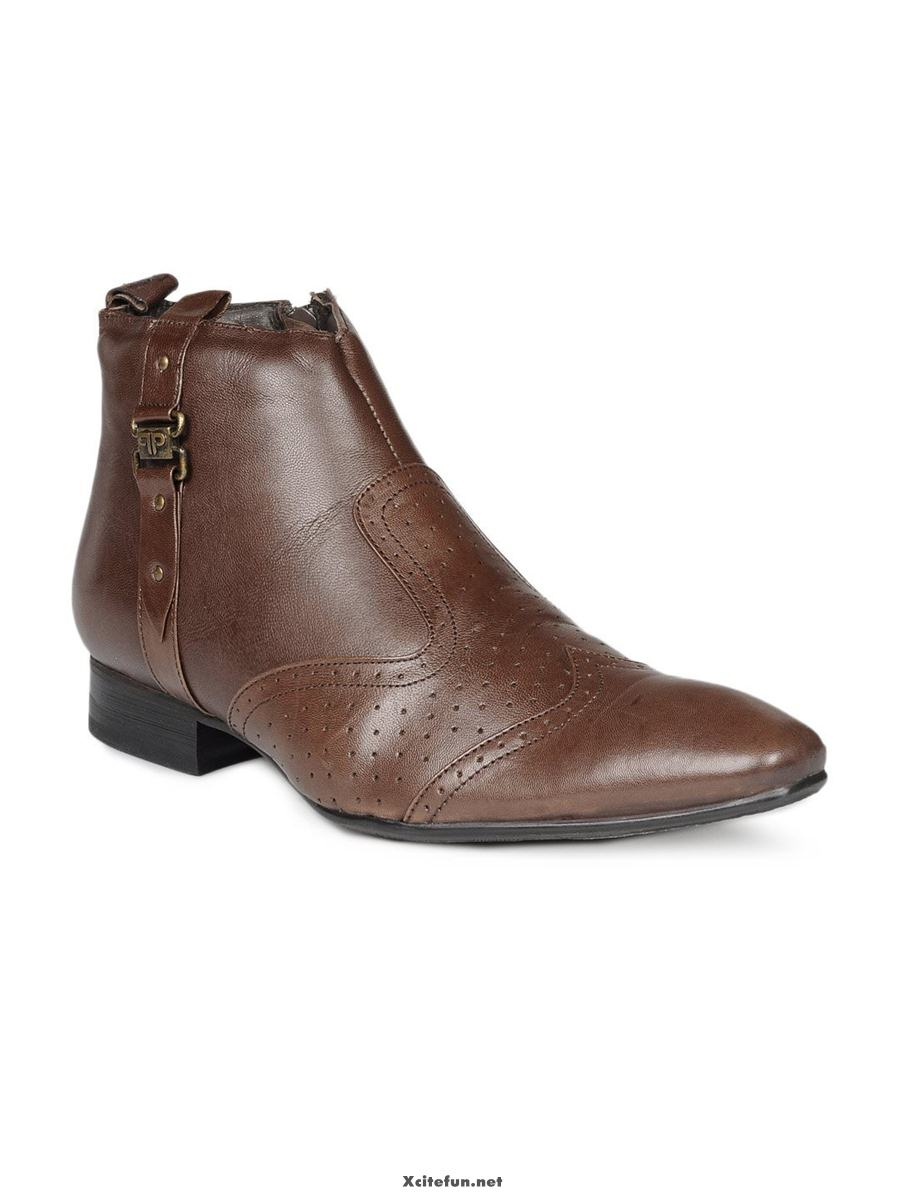 casual wear stylish boots xcitefun net
