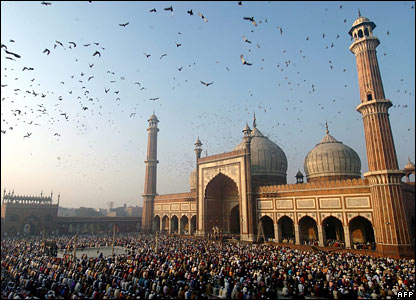 ... 52460 post subject eid mubarak wishing u n ur family a happy eid day