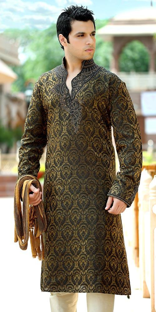 Sherwani And Kurta Eid Wear Gents Collection Xcitefun Net