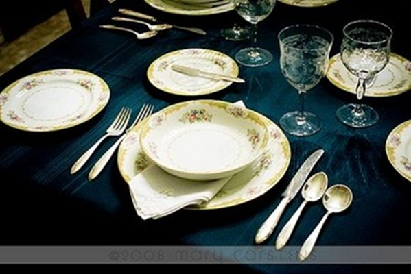 Table Setting Tips for Fine Dining XciteFunnet : 301176xcitefun article new ehow images a05 7q p0 etique from forum.xcitefun.net size 599 x 400 jpeg 73kB