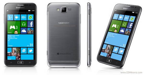 301491,xcitefun-samsung-ativ-s-smartphone.jpg