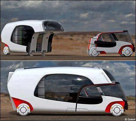 rcpontoons besides Small Dragon furthermore Diy Solar L  Make Your Own Eco Friendly Sun Jars likewise Future Iphone 5 likewise Solent Rv Concept C ing Car T77920. on tiny home designs