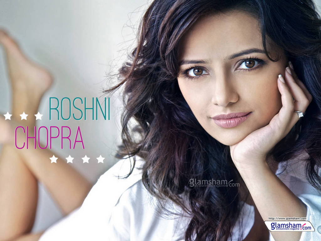 рошни чопра вкroshni chopra collection, roshni chopra designer, рошни чопра, roshni chopra instagram, roshni chopra designs, roshni chopra facebook, roshni chopra bikini, рошни чопра биография, рошни чопра и ее муж, roshni chopra twitter, рошни чопра вк, рошни чопра фото, рошни чопра личная жизнь, roshni chopra wikipedia, roshni chopra husband, roshni chopra hot pics, roshni chopra feet, roshni chopra baby, roshni chopra son, roshni chopra married