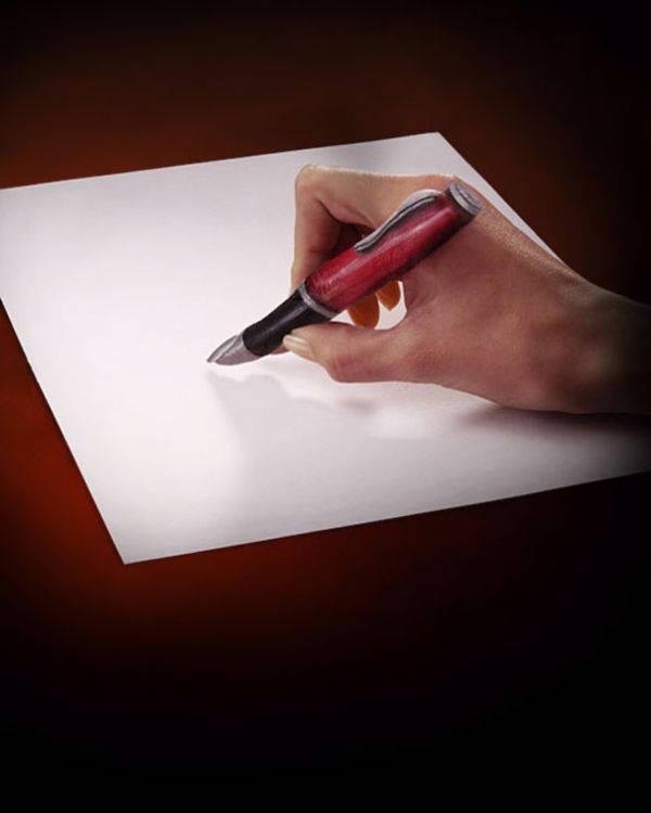 302149xcitefun hand paintings 8 - Hand Paintings Unique Art Work
