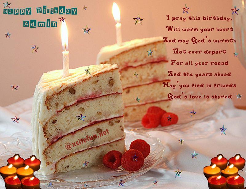 Image Result For Happy Birthday Joy Cake