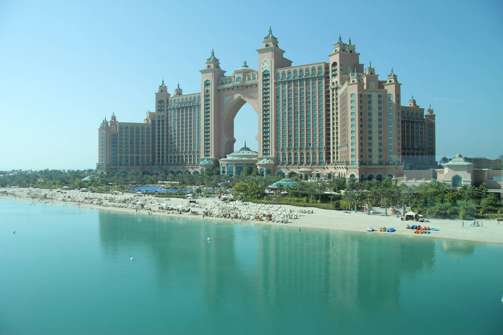 atlantis the palm dubai casino casa larrate. Black Bedroom Furniture Sets. Home Design Ideas