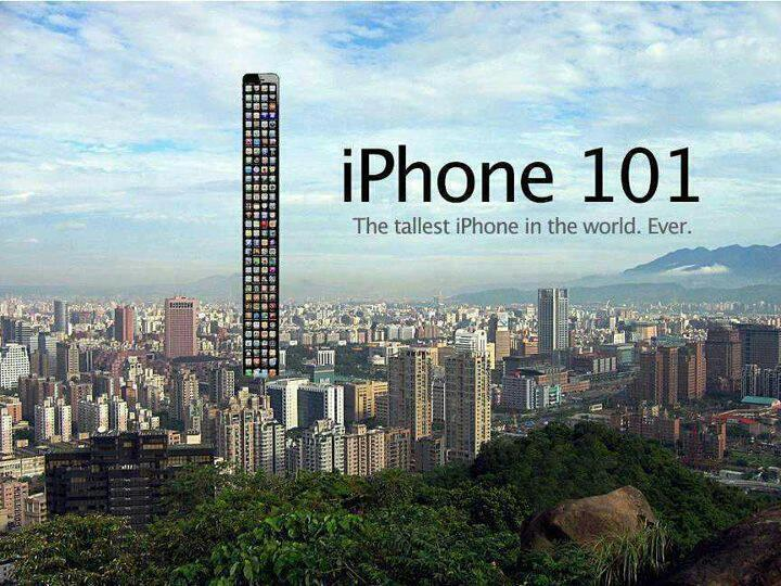 iphone tower apple iphone 101 xcitefunnet