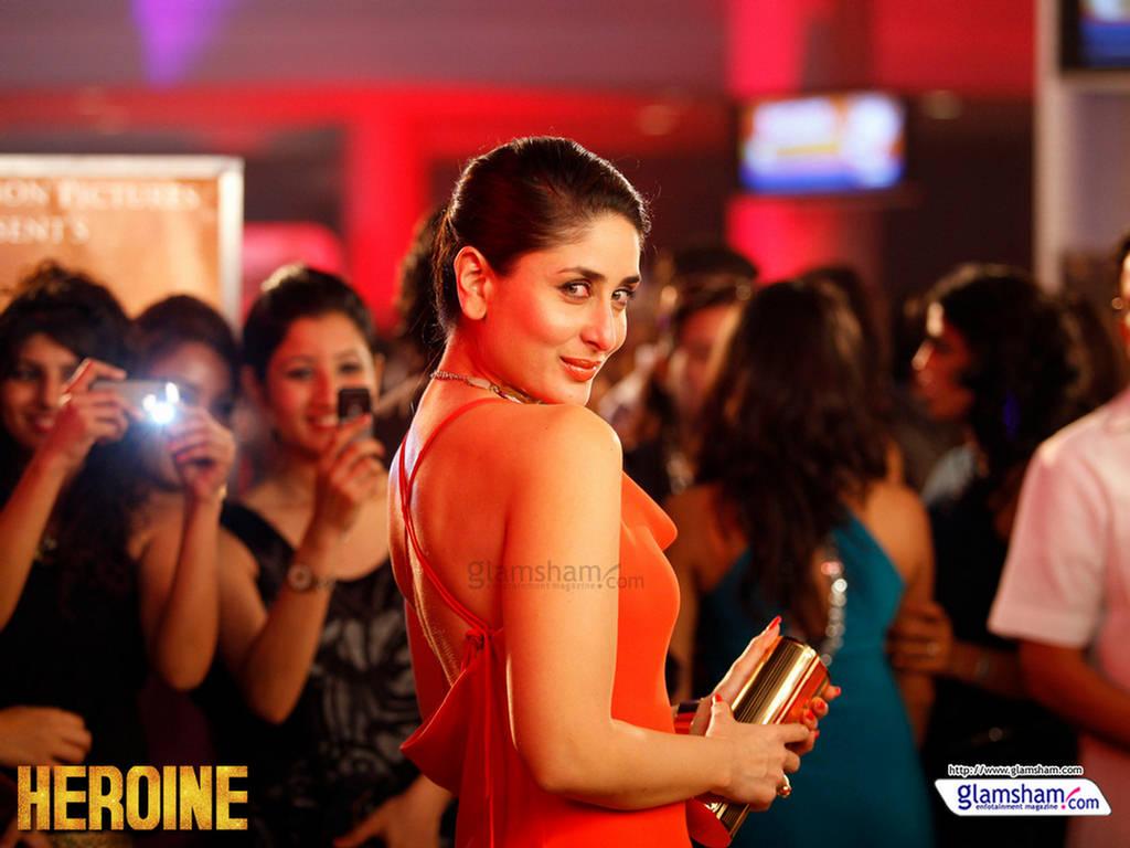 Kareena Kapoor Film