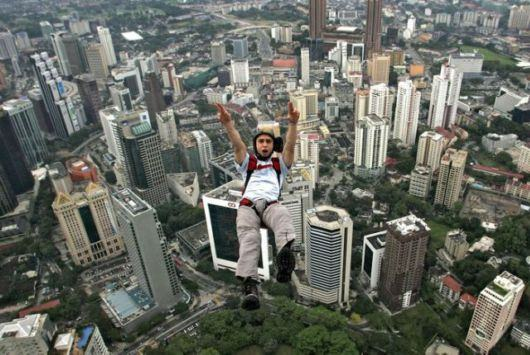 302935xcitefun i am not scared of heights 18 - Scared Of Heights