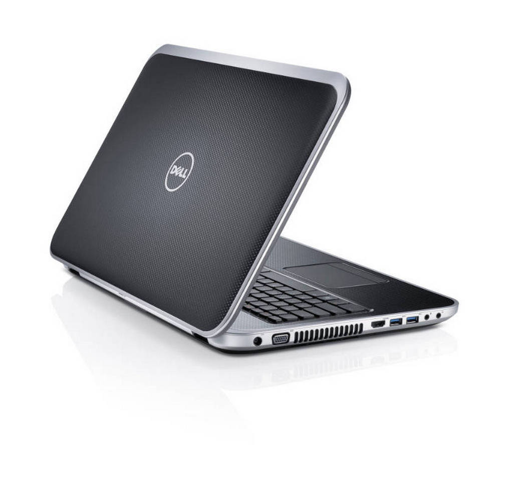Dell Inspiron 17R 7720  Laptop Review