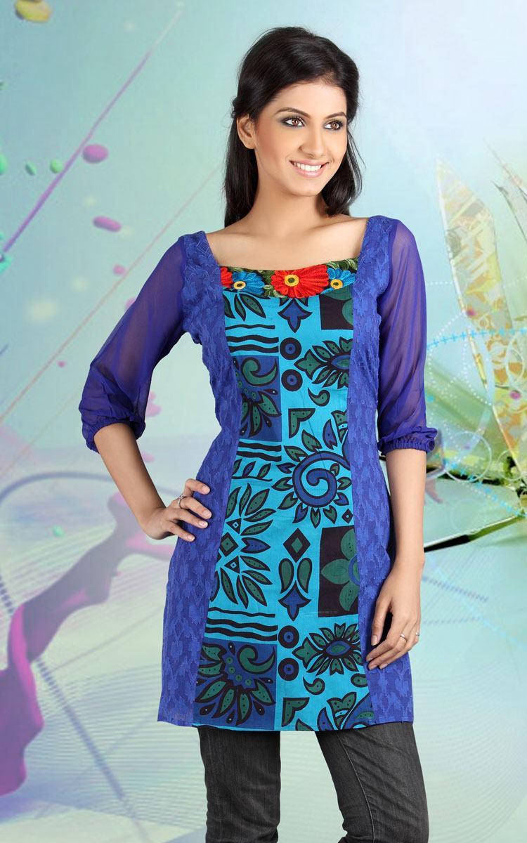 latest designer tops for ladies wwwimgkidcom the