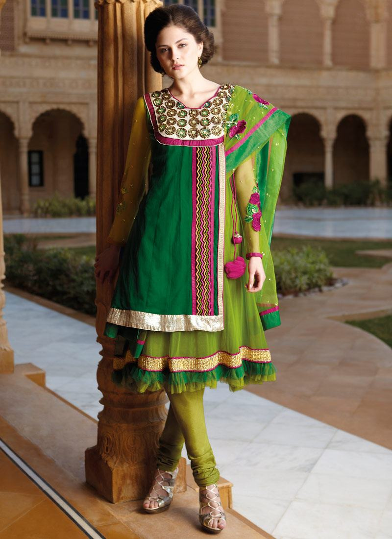 eid fancy dress collection by rang ja xcitefunnet