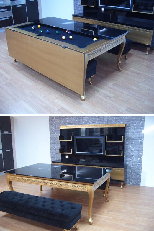 Forum multi purpose furniture designs dostee pk for Multipurpose furniture for sale