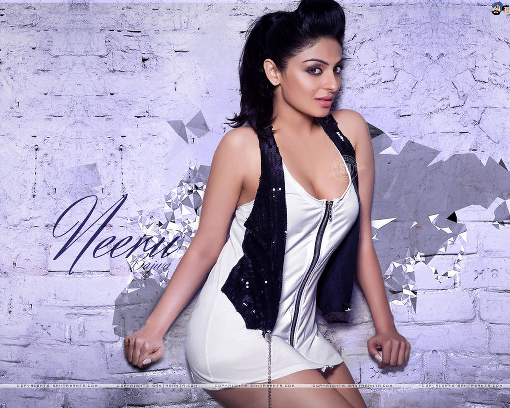 Neeru Bajwa Wallpapers  Punjabi Girl