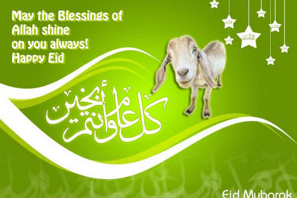 Funny sms web eid funny sms m4hsunfo Choice Image