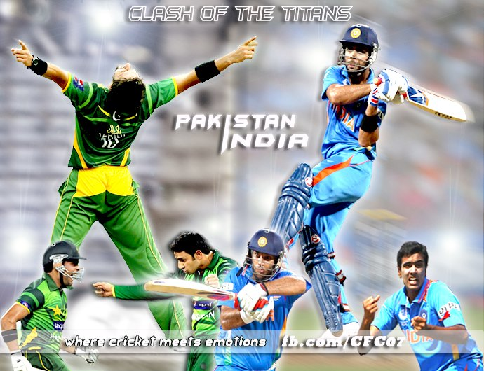 306162xcitefun pakistan india series 2012 - Polling Sports Competition January 2013