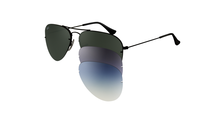 cb7679eb04c Ray Ban Models Prices « Heritage Malta