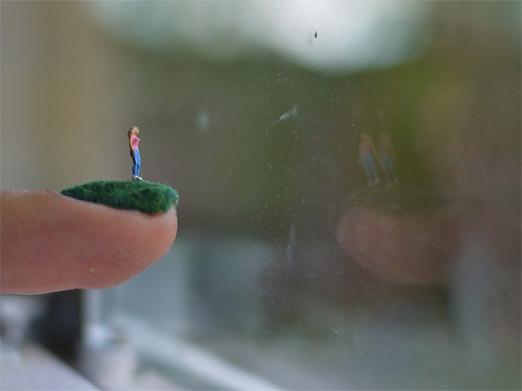 306251xcitefun fingernail landscape 6 - Creative Fingernail Landscapes