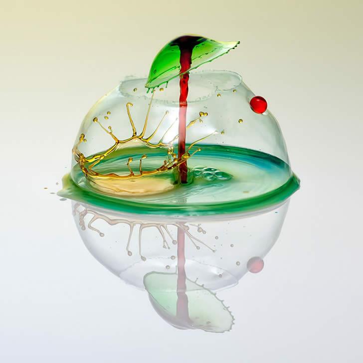 306723xcitefun colorful liquid world 6 - Colorful Liquid World