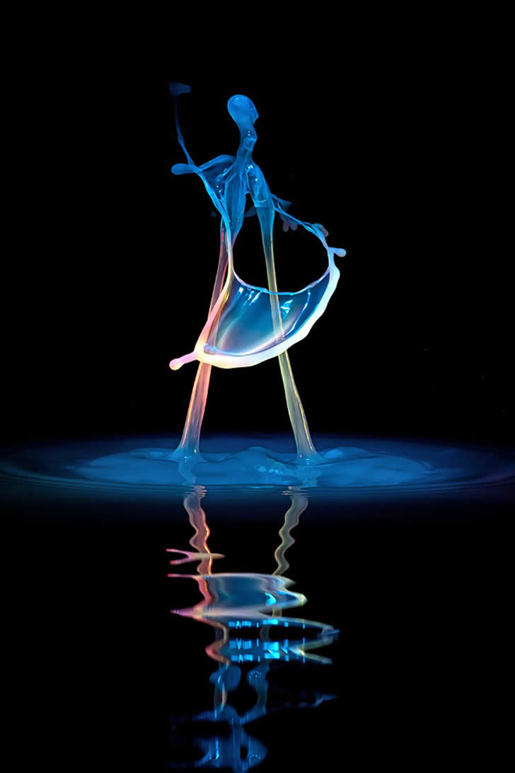 306726xcitefun colorful liquid world 3 - Colorful Liquid World