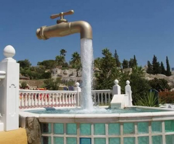 307505xcitefun crazy fountain 8 - Crazy Fountains Around the World