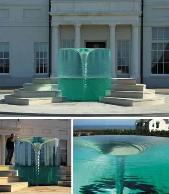 307506xcitefun crazy fountain 7 - Crazy Fountains Around the World