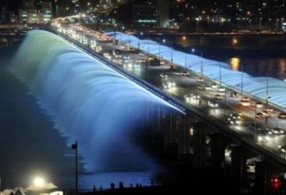 307507xcitefun crazy fountain 6 - Crazy Fountains Around the World