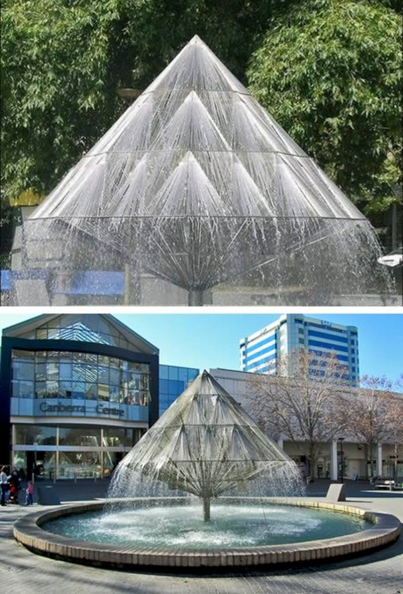 307508xcitefun crazy fountain 5 - Crazy Fountains Around the World