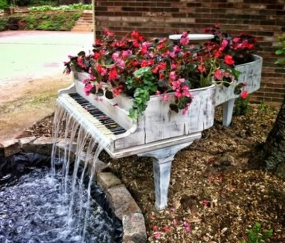 307509xcitefun crazy fountain 4 - Crazy Fountains Around the World