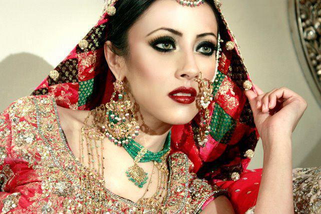 Perfect Bridal Pakistani Wedding 641 x 427 · 69 kB · jpeg