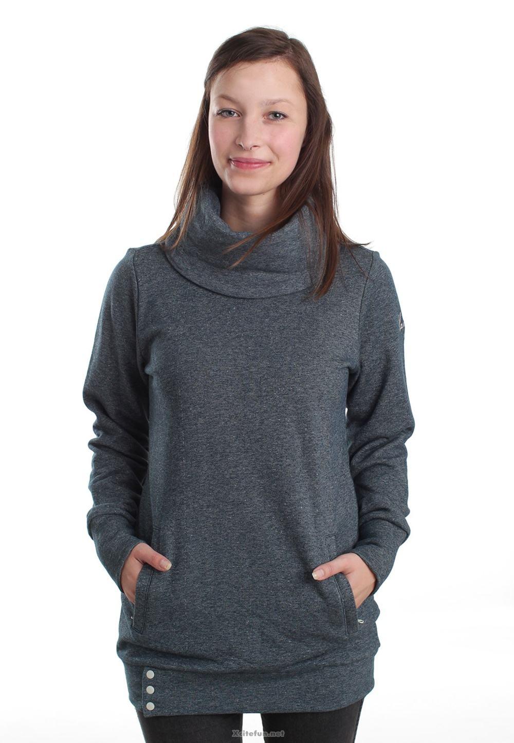 Winter Wool Sweater For Girls Xcitefun Net