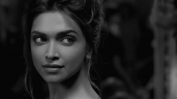 Tissot Global TV Commercial ft Deepika Padukone