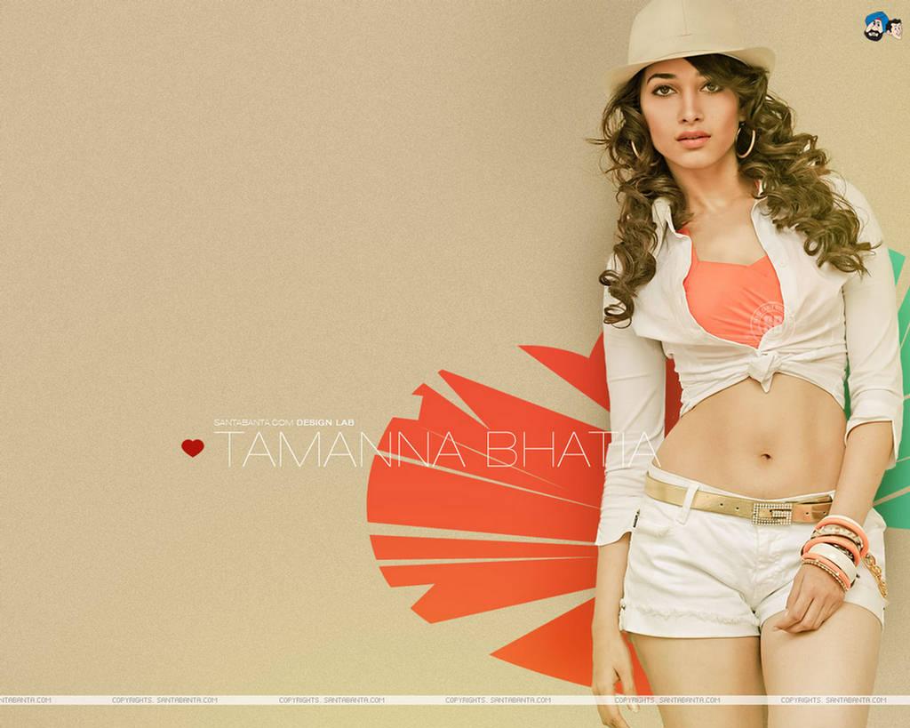 Tamanna Bhatia Wallpapers