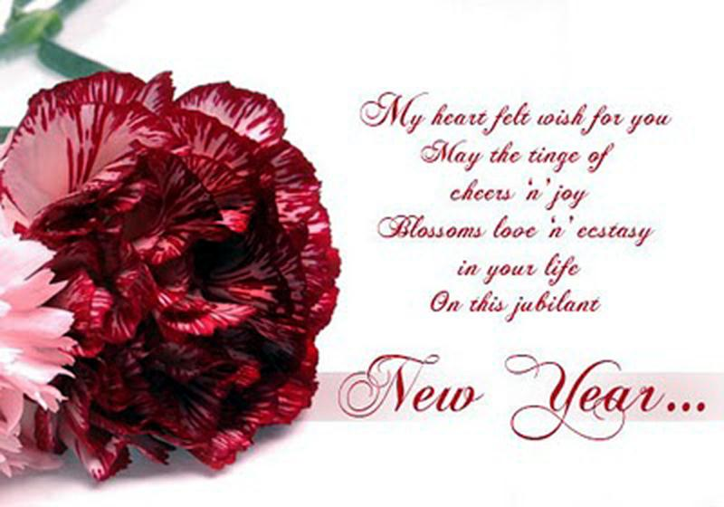 Happy New Year 2013 to all of you and May you have a wonderful year ...