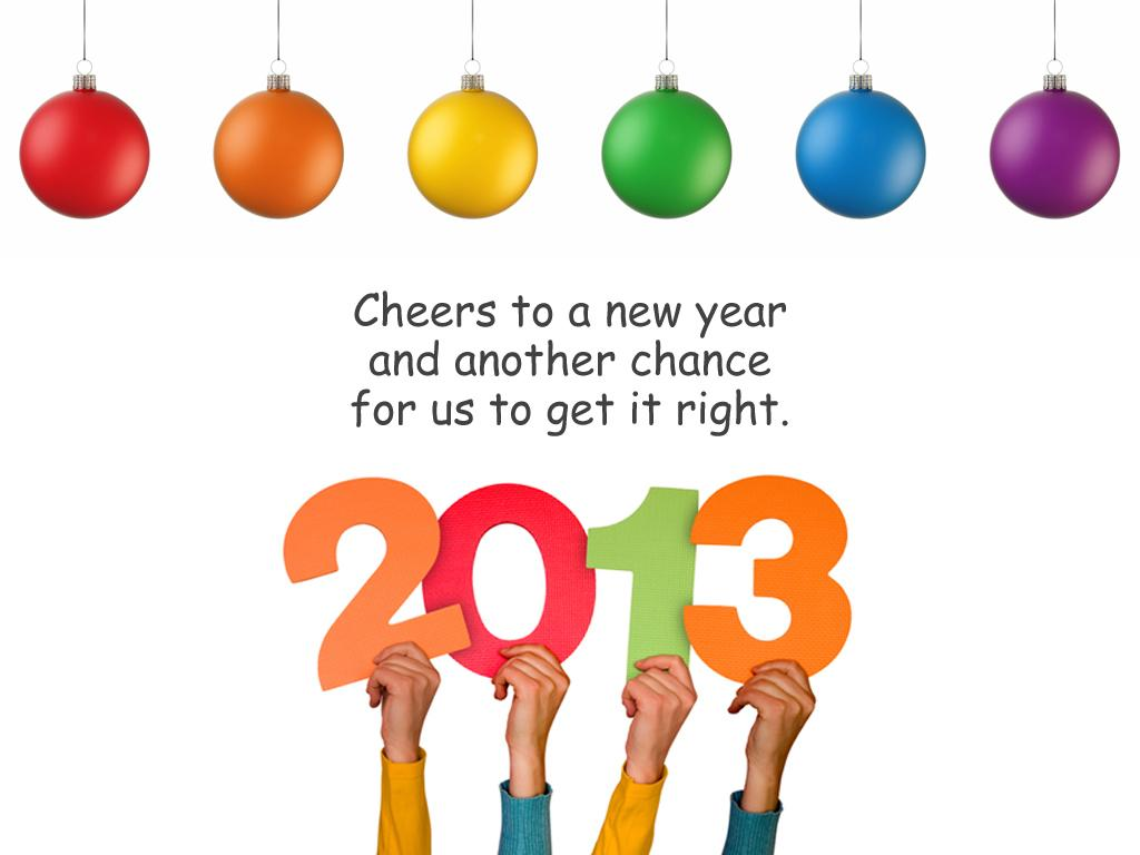 Happy new year sms greetings collection 2013 xcitefun happy new year sms greetings collection 2013 m4hsunfo