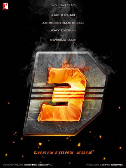 Dhoom 3 download moviesmobile.net