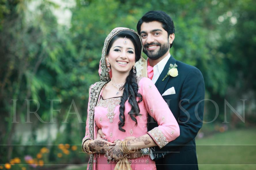 groom and bridal photo shoots by irfan ahson xcitefunnet