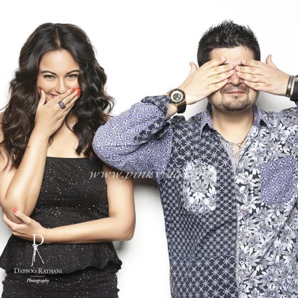 "Search Results for ""Ranbir Kapoor Shoot Dabboo Ratnani Calendar 2015 ..."