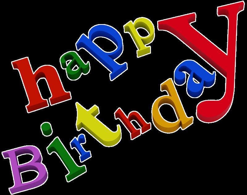 Many Many Happy Returns Of The Day Happy Birthday Bebo