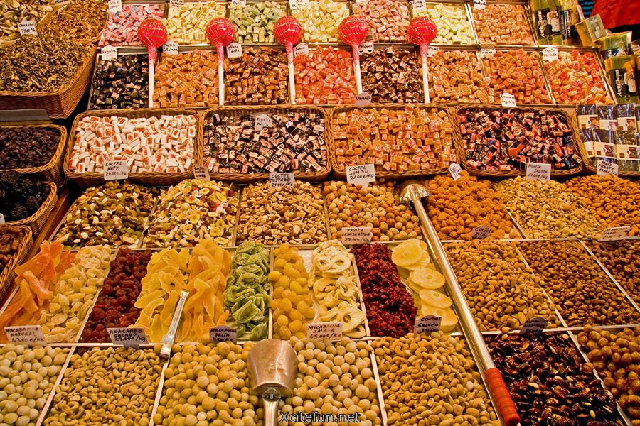 """Image result for best dried fruits"""""""