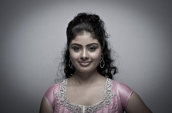 Shravanthi Sainath Images
