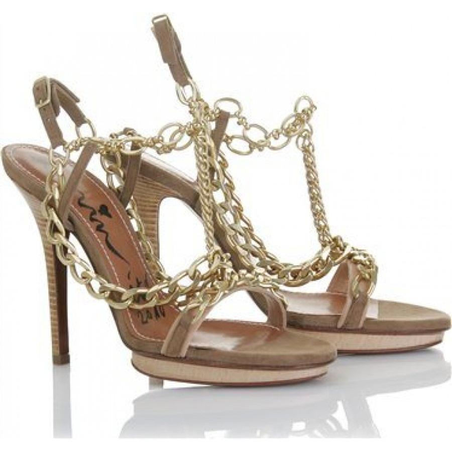 golden high heels sandals 28 images high heel golden. Black Bedroom Furniture Sets. Home Design Ideas