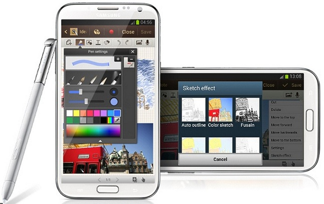 Most Anticipated Smartphones Of 2013