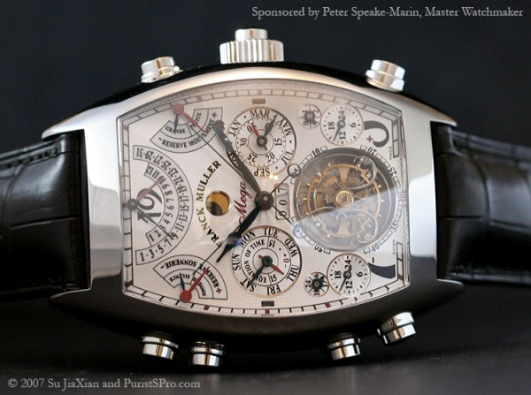 world s most expensive watches xcitefun net