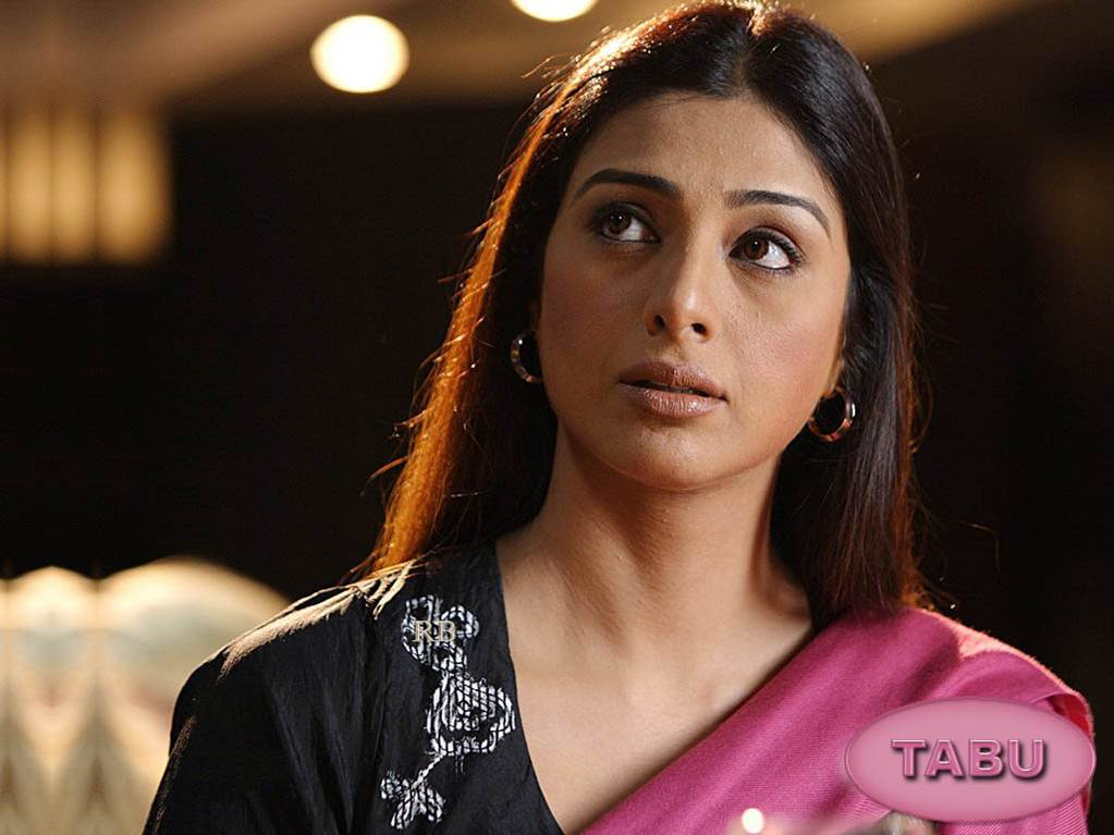 Tabu New Wallpapers