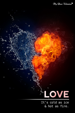 Valentines Day Mobile Wallpapers  Latest Collection