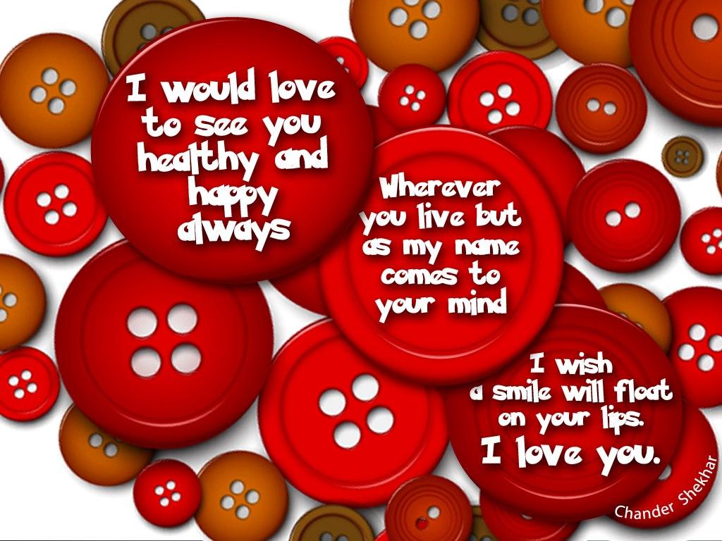 Valentine S Day Special Messages Xcitefun Net