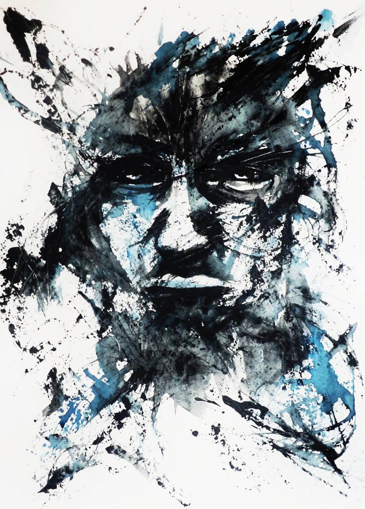 314689xcitefun amazing ink swish art 3 - Amazing Ink Swish Art